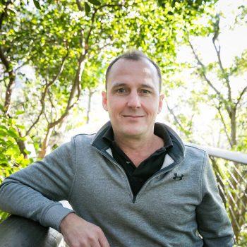 Neil Ratcliffe