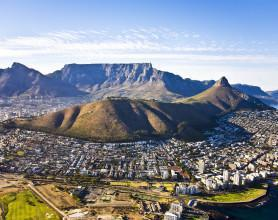 cape town arial_146611481