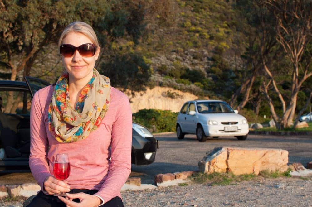 Having travelled extensively and lived abroad for a number of years, Ilze knows that Africa is as good as it gets! Cape Town is home and Ilze loves to share her passion for Africa with her clients, often coming up with novel and unexplored options for their trips. The result is a large number of repeat guests, always keen on her expert recommendations. Her favourite destinations include Uganda and Botswana and she specializes in organizing group tours with lasting and tangible benefits for the local communities. A lover of the great outdoors, Ilze, her husband and 1 year old twins like to get out as often as possible, particularly enjoying camping trips and hiking in the mountains.