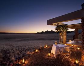 AndBeyond_Sossusvlei Desert Lodge (29)RS