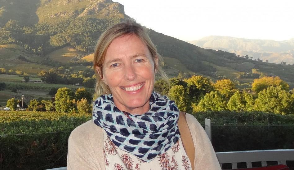 vanessa-in-botswana