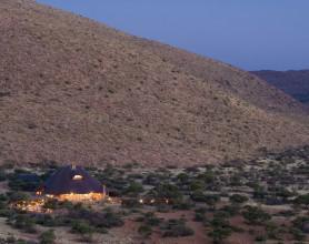 Copy of Tarkuni setting at night1