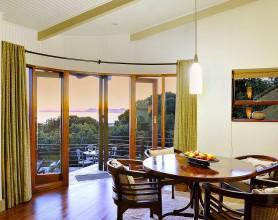Garden Lodge Suite1