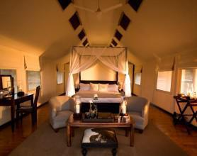 Gorah - Tent Interior.jpg2