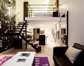 Hippo suite2