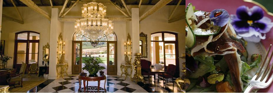 La Residence Hotel & Villas