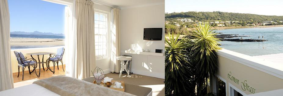 Milkwood Manor by the Sea