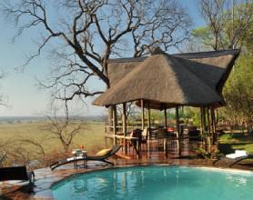 Muchenje-Safari-Lodge