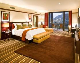 OneOnly Cape Town Marina Grand Suite1