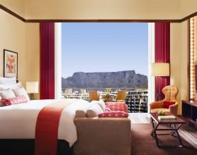 OneOnly Cape Town Marina Room3