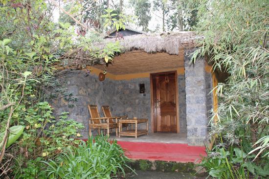 10RVLB-IM1010-le-bambou-gorilla-lodge-1475
