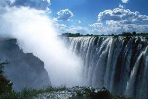 victoria_falls_tour