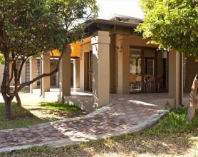 Villa Violet