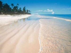 zanzibar beach1