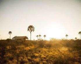 Camp_Kalahari_UnchartedAfrica_13-3133_21