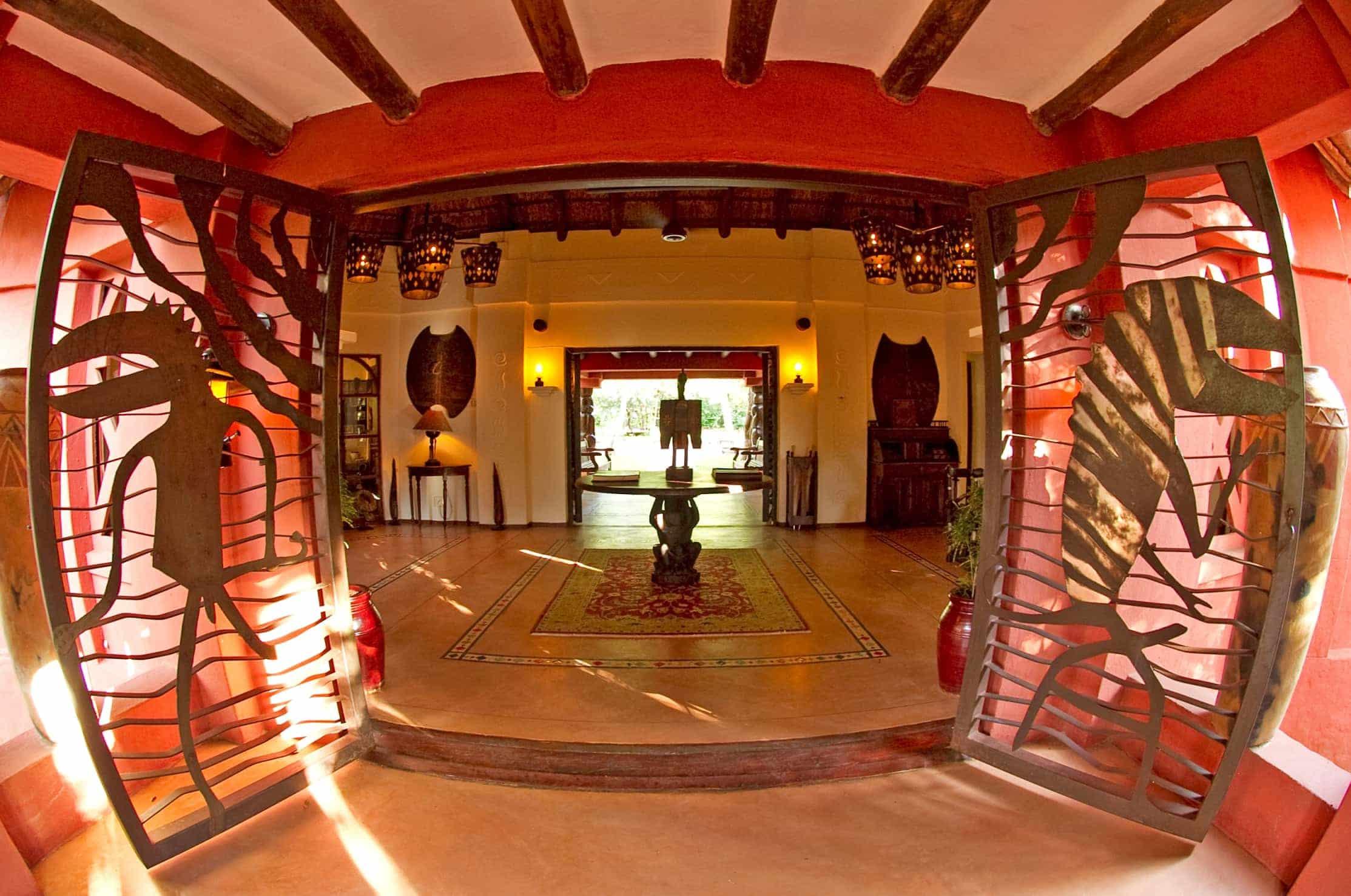 ChobeChilwero-entrance14