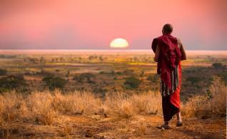 Masai (2)