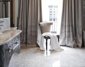 Penthouse Bathroom3