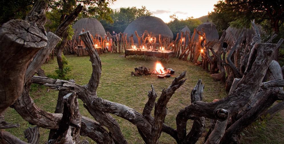 isibindi-zulu-lodge