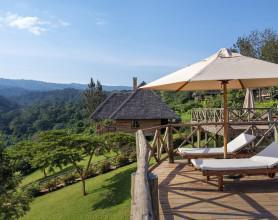 Exploreans-ngorongoro-lodge