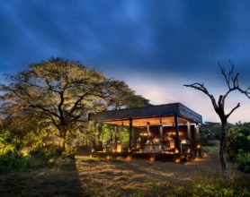 phinda vlei_lodge_guest_areas10