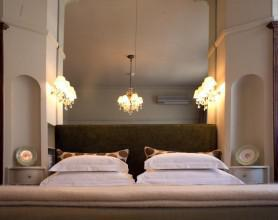 EH_Room6_bedroom