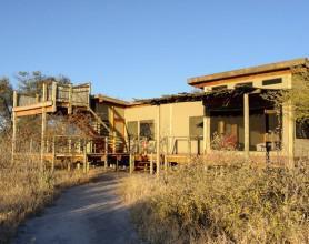 Kalahari 2012-06-27e