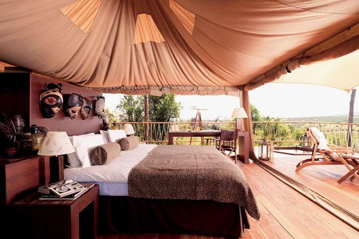 mara-bushtops tent