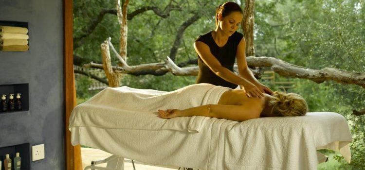 Our Top 5 Wellness Retreats