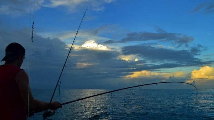 Fishing-near-Situ-Island-Resort-Mozambique