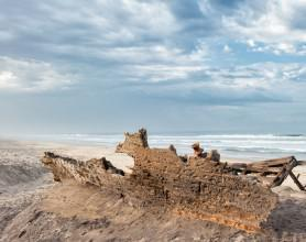 skeleton coast_sd