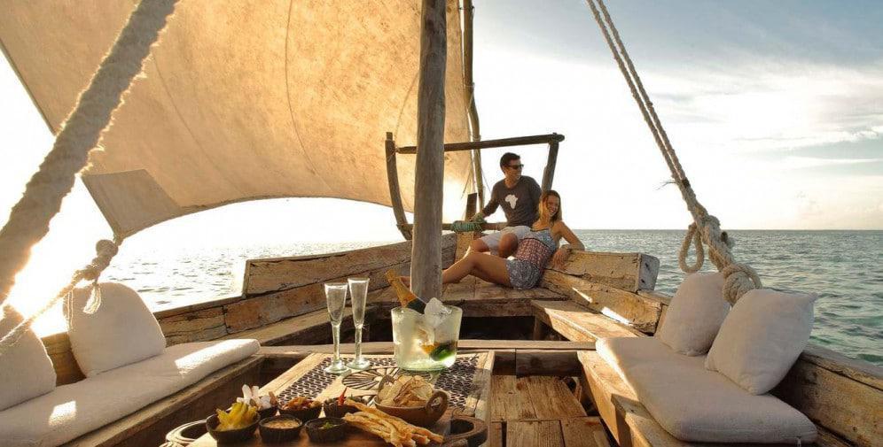 andbeyond-mnemba-island-