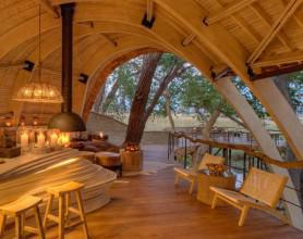 sandibe_okavango_safari_lodge
