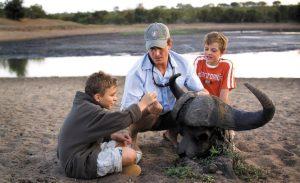 khoka-moya-children-safari