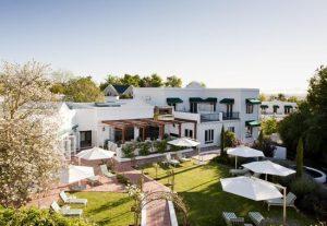 majeka house
