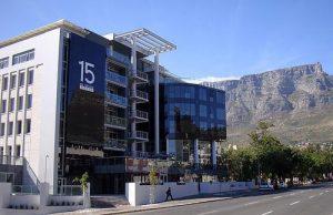 15-On-Orange-Cape-Town