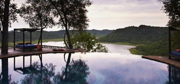Zimbabwe's Top Eco-Retreats & Camps That We Love