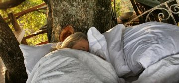 5 Romantic Hideaways You've Never Heard Of