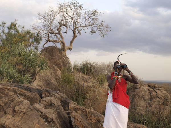 samburu-guide