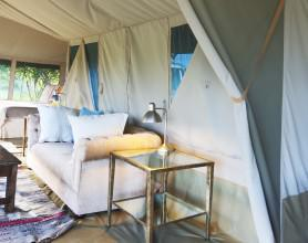 family tent 3