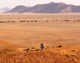sossusvlei-namib-desert-lodge_6_L