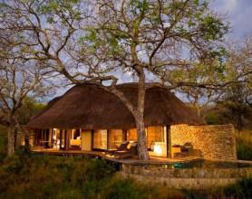 makanyi-private-game--lodge