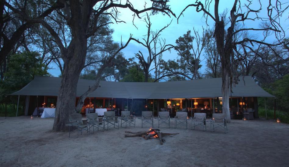 machaba-safaris tent1