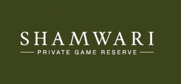 Why Shamwari is the best Big 5 reserve in the Eastern Cape