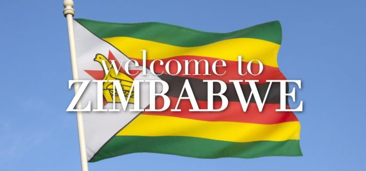 Zimbabwe – the recovery and the reawakening