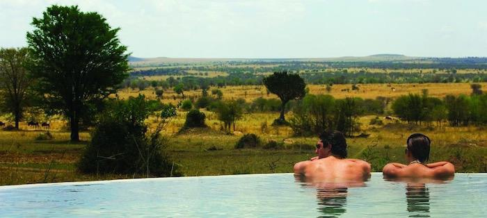 Sayari-Camp-Serengeti-Lodge-infinity-pool