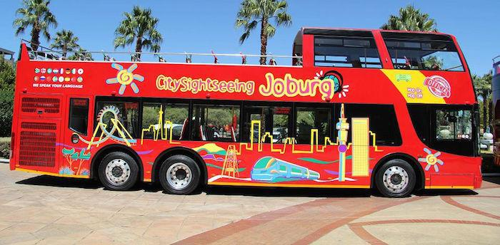 hop-on-hop-off-bus-joberg