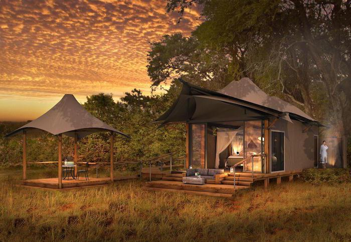 khwai-tented-camp-architect-drawing