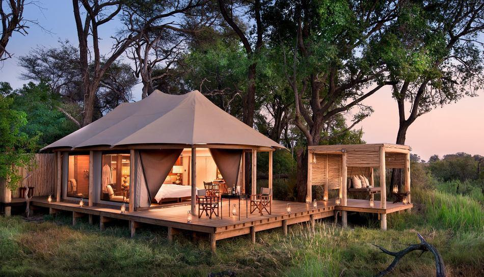 tented-suite-at-andbeyond-nxabega-on-a-botswana-safari-jpg-950x0