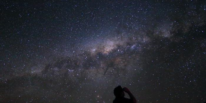 namibrand stars namibia